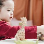 應否讓孩子自己作主?社工:在合理範圍下讓孩子作合適的選擇