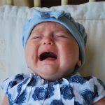 4個實用小錦囊 解決0-2歲幼兒哭鬧問題