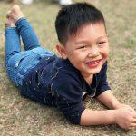 別成為壓抑的「乖孩子」!4步教導孩子與情緒好好相處