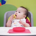 BB食得好,學講嘢都快啲?5個方法提升口肌能力