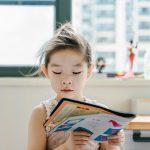 扮病、唔想玩、無食慾——悠長假期令孩子不想上學?3招助適應復課生活