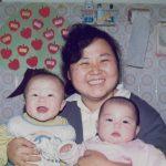 【童樂居】40年默默守護無依嬰孩 奉獻半生照亮孩子道路