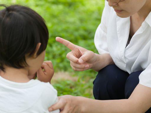 【寶寶溝通】Time-Out有用嗎?讓孩子情緒風暴中穩定下來的貼士